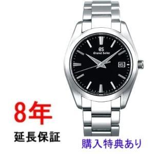 グランドセイコー SBGX261|komatoku-store