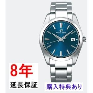 グランドセイコー SBGX265|komatoku-store