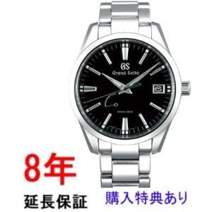 グランドセイコー SBGA301|komatoku-store