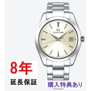 グランドセイコー SBGV221|komatoku-store