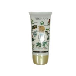 プロハーブ EMホワイト UVクリーム 30g|komatsu888