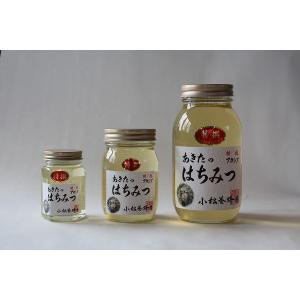 小松養蜂場 特撰アカシア蜂蜜 1Kg|komatsu888|02