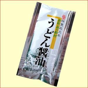 鎌田醤油製うどん醤油20ml 送料別|komatuyamenbox