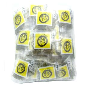 昆布革命 上方仕立て 10g×100袋 レシピ冊子付き 【送料無料】 昆布水を作るのにとても便利!