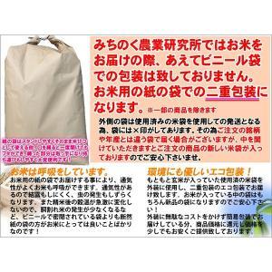 米 お米 20kg 福島県産 ひとめぼれ 29年産 送料無料 ふくしまプライド。体感キャンペーン(お米)|kome-toukoku|03