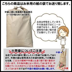 米 お米 20kg 福島県産 コシヒカリ 29年産 送料無料 ふくしまプライド。体感キャンペーン(お米)|kome-toukoku|03