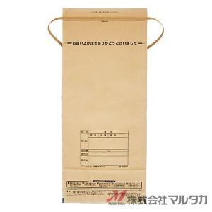 米袋 5kg用 きぬひかり 1ケース(300枚入) KH-0021 きぬひかり 絹織り(きぬおり)|komebukuro|03