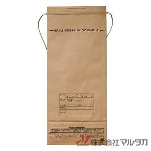 米袋 5kg用 きたくりん 100枚セットKH-0029 北海道産きたくりん 清澄(せいちょう)|komebukuro|03