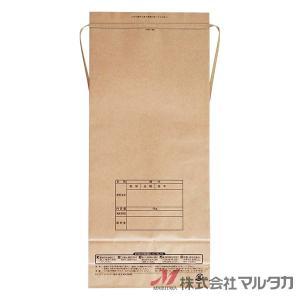 米袋 5kg用 にこまる 1ケース(300枚入) KH-0035 にこまる 風来|komebukuro|03