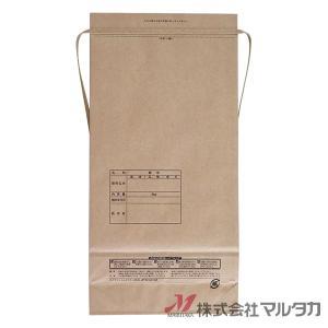 米袋 3kg用 こしひかり 100枚セット KH-0122 特別栽培米こしひかり 百山 komebukuro 03