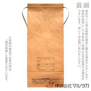 米袋 10kg用 銘柄なし 100枚セット KH-0220 穂のめぐみ|komebukuro|03