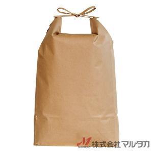 米袋 3kg用 無地 100枚セット KH-0800 窓なし|komebukuro|02