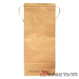 米袋 10kg用 無地 1ケース(300枚入) KH-0800 窓なし|komebukuro|03