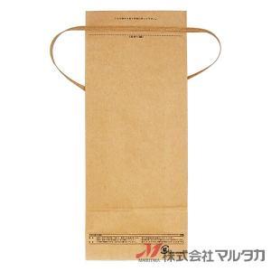 米袋 1〜1.5kg用 無地 1ケース(300枚入) KH-0800 窓なし|komebukuro|03