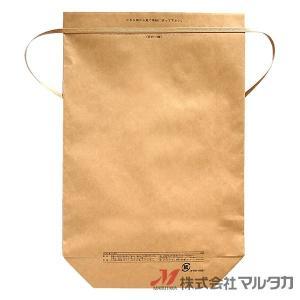 米袋 3kg用 無地 舟底 1ケース(300枚入) KH-0821 舟底 窓なし|komebukuro|03