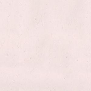 米袋 1〜1.5kg用 無地 20枚セット KH-0870 カラークラフト さくら 窓あり komebukuro 04