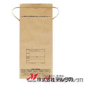 米袋 5kg用 こしひかり 1ケース(300枚入) KHP-015 保湿タイプ こしひかり 陽(よう)|komebukuro|03
