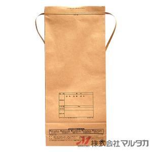 米袋 5kg用 あきたこまち 1ケース(300枚入) KHP-120 保湿タイプ あきたこまち 米文様|komebukuro|03