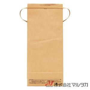 米袋 5kg用 無地 1ケース(300枚入) KHP-831 保湿タイプ 窓なし komebukuro 03