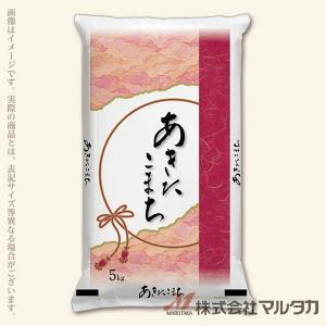 米袋 ポリ ストライトDX あきたこまち 華紐 10kg用 100枚セット PS-2012|komebukuro|02