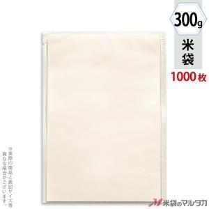 ラミ 少量パック 透明 300g T-02000