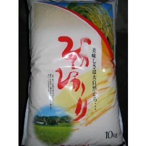 【期間限定特売中】【29年産 】 ヒノヒカリ 10kg  九...