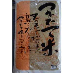 送料無料 訳あり激安 九州佐賀県産100%複数原料米 つきたて米 白米 30kg(10kg×3)|komedokoro