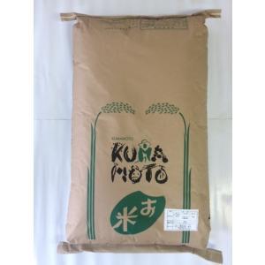 平成30年 玄米 山都町産(旧清和村)ひのひかり 20kg|komehisa-kumamoto|04