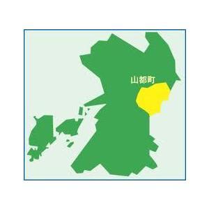 平成30年 玄米 山都町産(旧清和村)ひのひかり 20kg|komehisa-kumamoto|06