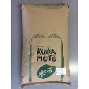 平成29年 玄米 熊本県山都町産(旧清和村)架け干し米 ヒノヒカリ 30kg|komehisa-kumamoto|02