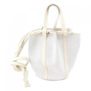 VASIC BAG|komehyo