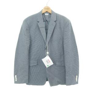 メーカ/ブランド:トムブラウン 商品名:トムブラウン THOM BROWNE ジャケット 商品ランク...