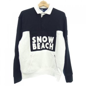 メーカ/ブランド:ポロラルフローレン 商品名:ポロシャツ 通称:SNOW BEACH 商品ランク:中...