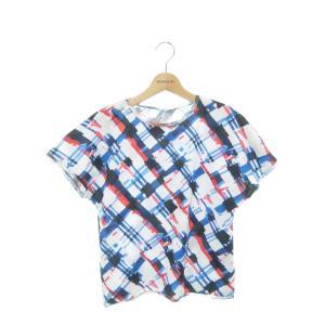 シャネル CHANEL Tシャツ|komehyo