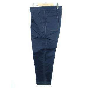 メーカ/ブランド:ザジジ 商品名:ザジジ THE GIGI パンツ 商品ランク:中古品B