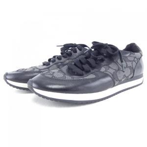 3c10314fbbac コーチ レディーススニーカーの商品一覧|ファッション 通販 - Yahoo ...