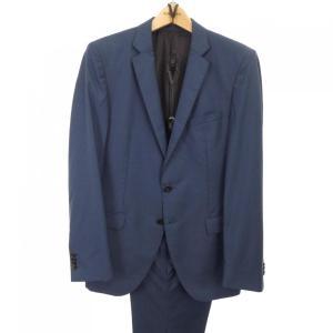 メーカ/ブランド:ヒューゴボス 商品名:スーツ 通称:GUA BELLO 商品ランク:中古品A