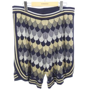 reputable site 5f9b8 adbe3 グッチ メンズショート、ハーフパンツの商品一覧|ファッション ...
