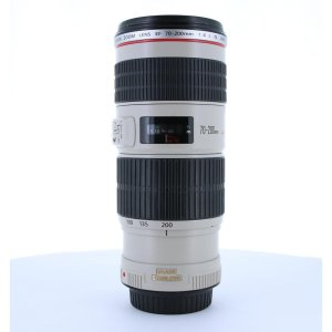 CANON EF70−200mm F4L IS USM|komehyo