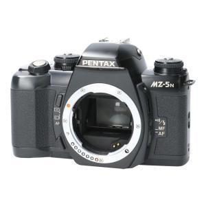 メーカ/ブランド:PENTAX 商品名:PENTAX MZ−5N 通称:フィルムカメラ 商品ランク:...