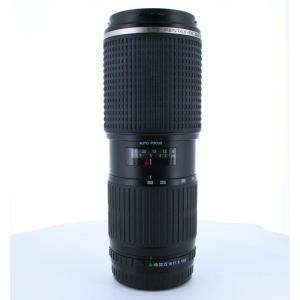 PENTAX FA645 150−300mm F5.6|komehyo