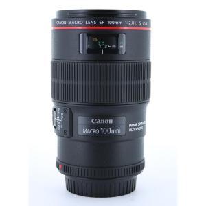メーカ/ブランド:CANON 商品名:CANON EF100mm F2.8L MACRO IS 通称...