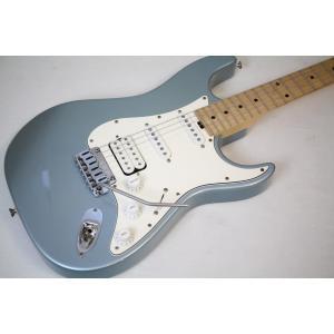 メーカ/ブランド:SADOWSKY 商品名:SADOWSKY  R2 通称:エレキギター 商品ランク...