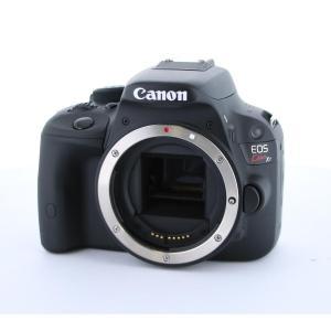 メーカ/ブランド:CANON 商品名:CANON EOS KISS X7 通称:デジタル一眼 商品ラ...