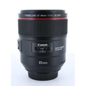 メーカ/ブランド:CANON 商品名:CANON EF85mm F1.4L IS USM 通称:交換...