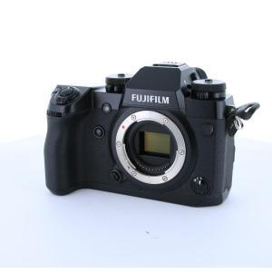 メーカ/ブランド:FUJIFILM 商品名:FUJIFILM X−H1 通称:デジタル一眼 商品ラン...