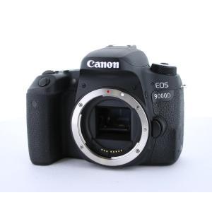 メーカ/ブランド:CANON 商品名:CANON EOS9000D 通称:デジタル一眼 商品ランク:...