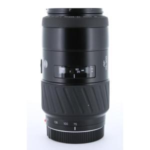 MINOLTA AF75−300mm F4.5−5.6N|komehyo