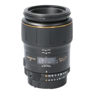 メーカ/ブランド:TAMRON 商品名:TAMRON ニコン90mm F2.8MACRO(172E)...