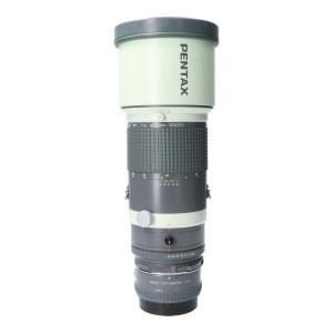 PENTAX SMC M STAR400mm F4ED(67)|komehyo